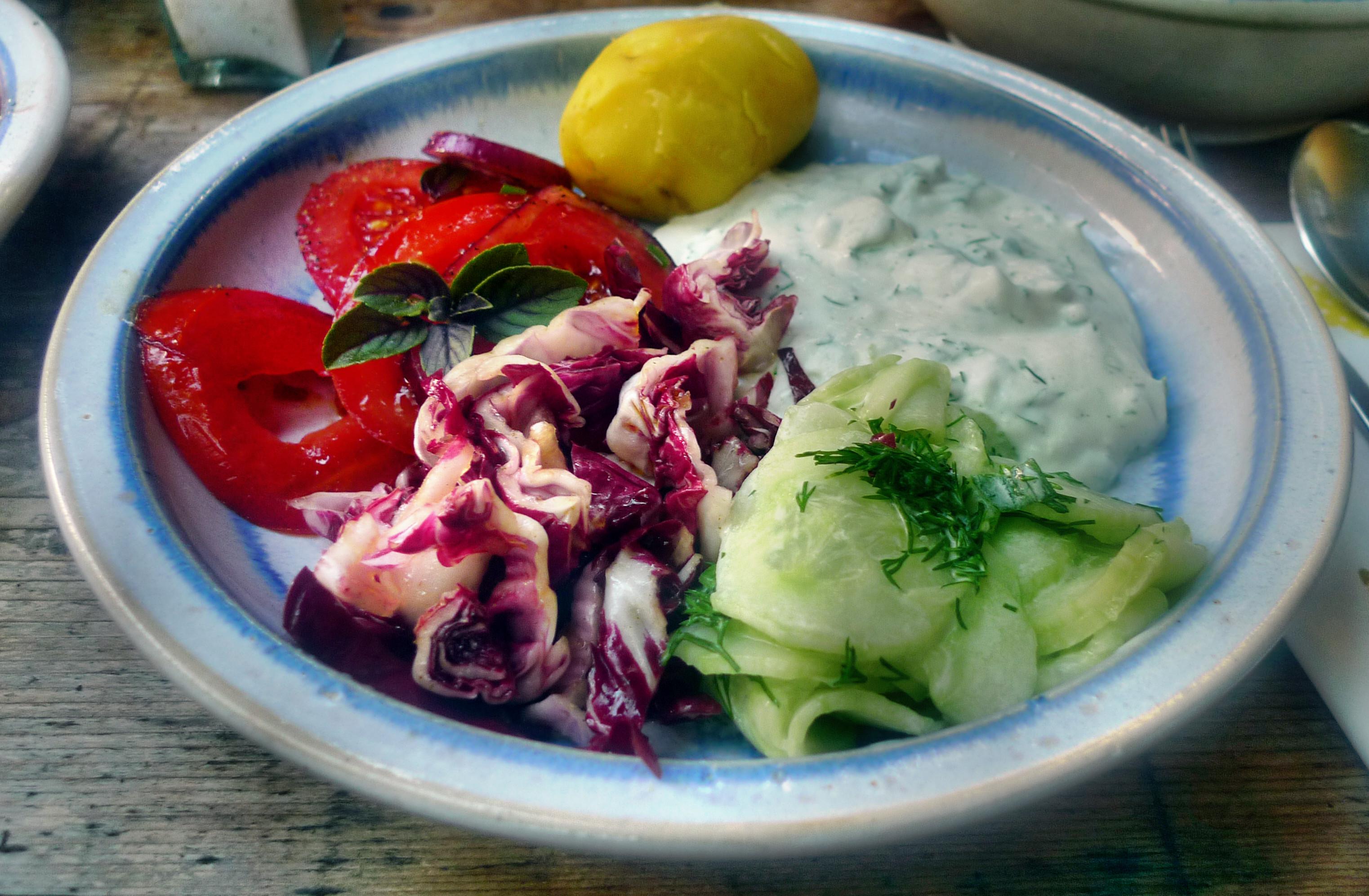 Quark-Salate-Kartoffel- 27.9.14   (11)
