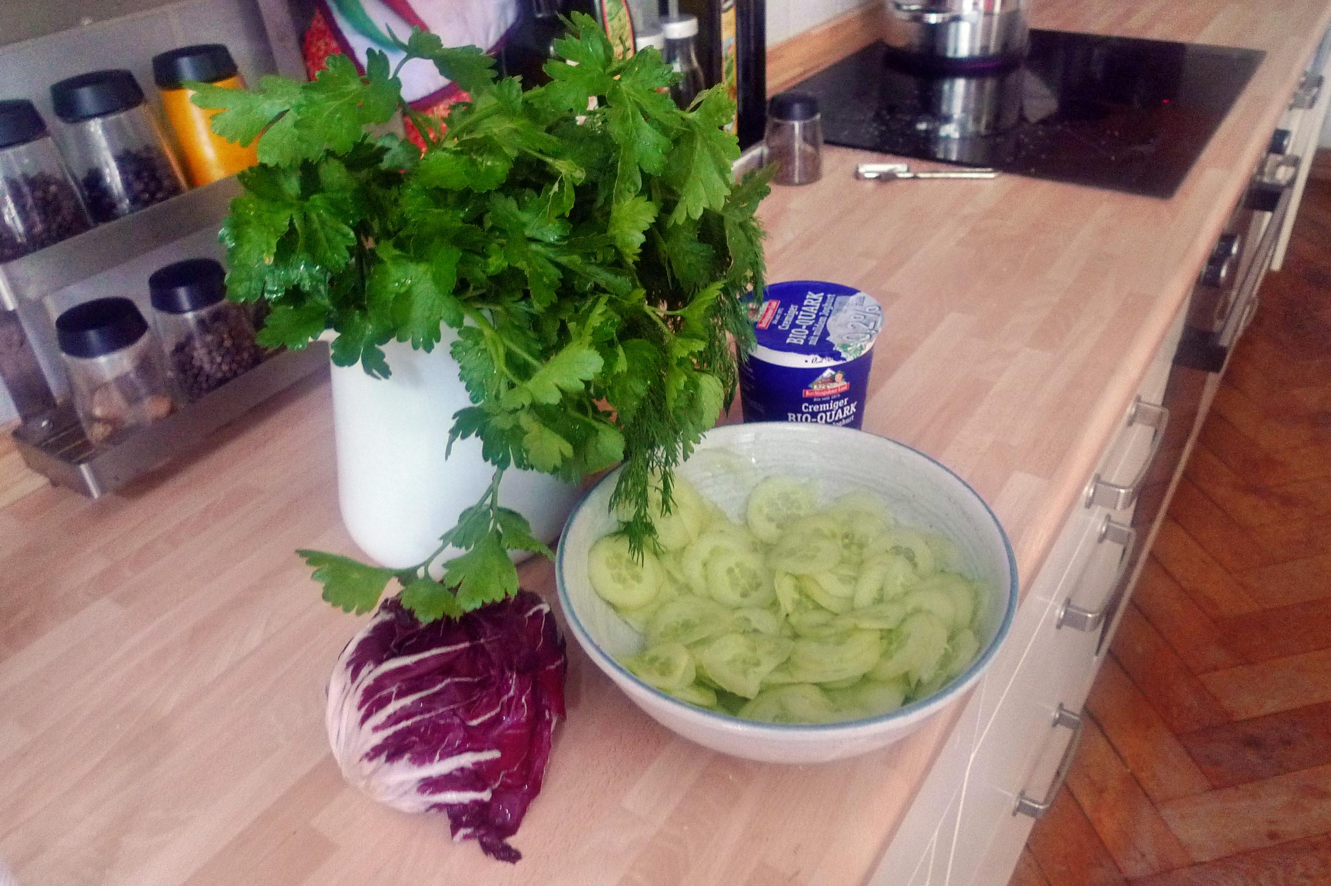 Quark-Salate-Kartoffel- 27.9.14   (2)
