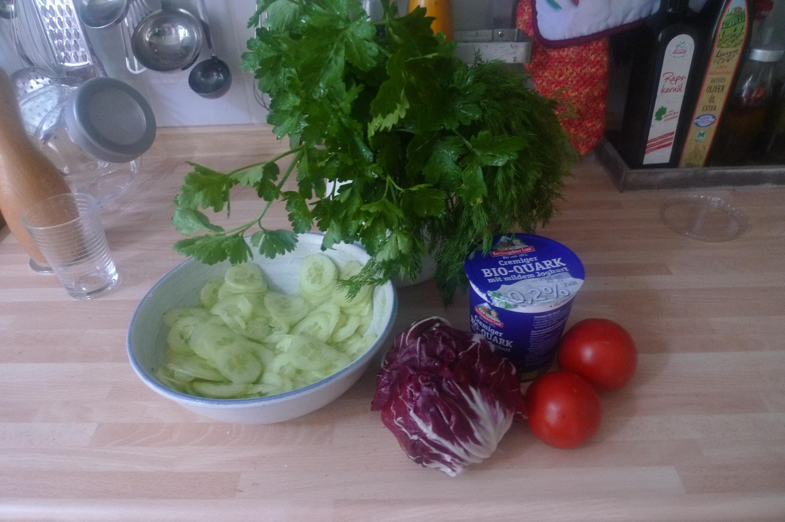 Quark-Salate-Kartoffel- 27.9.14   (4)