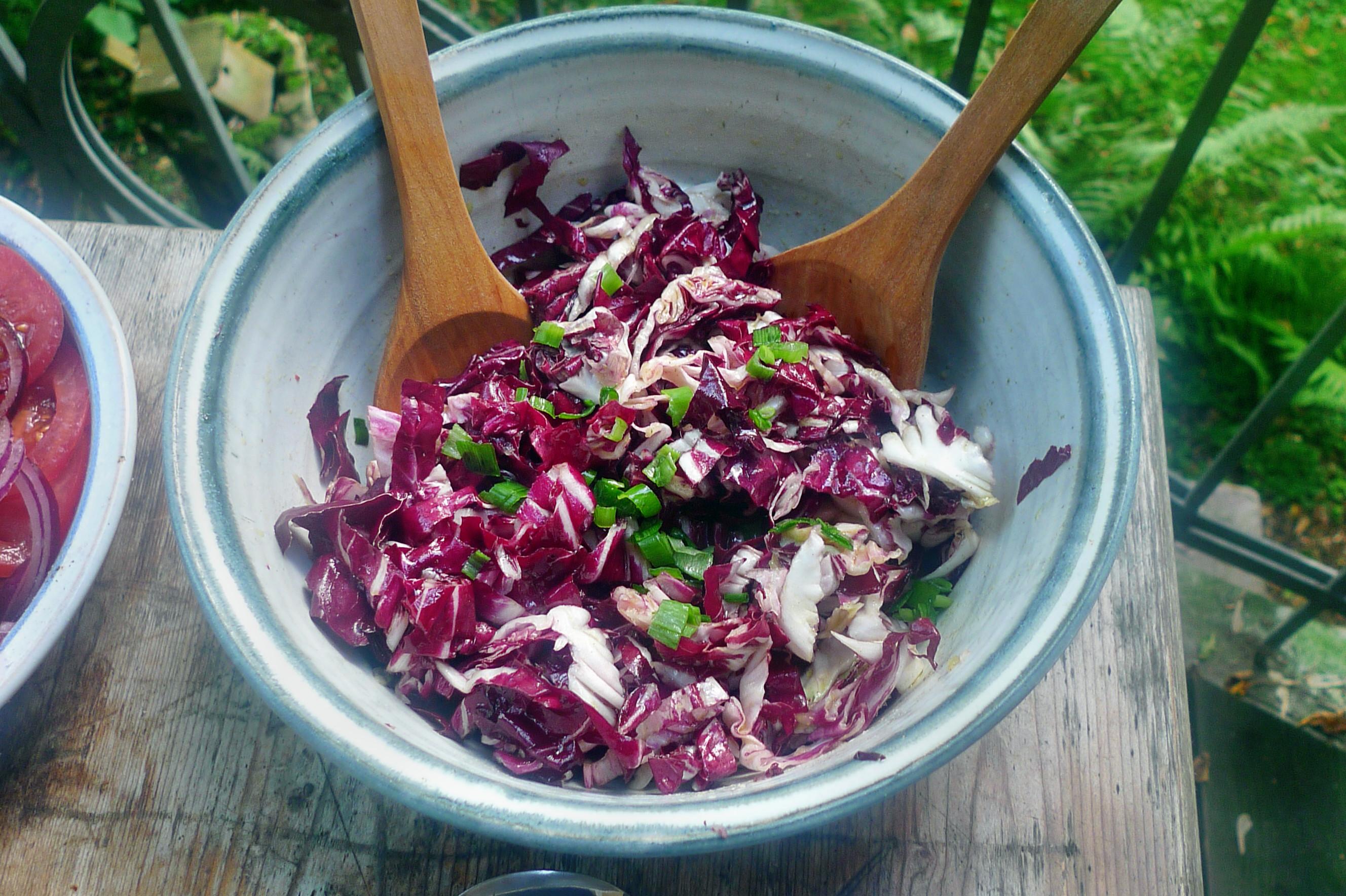 Quark-Salate-Kartoffel- 27.9.14   (6)