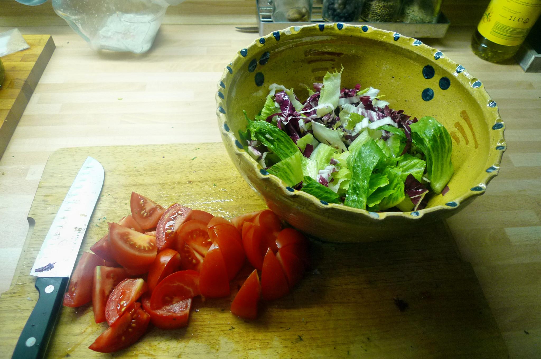 Quark,Kartoffeln,Salat-13.9.14   (8)