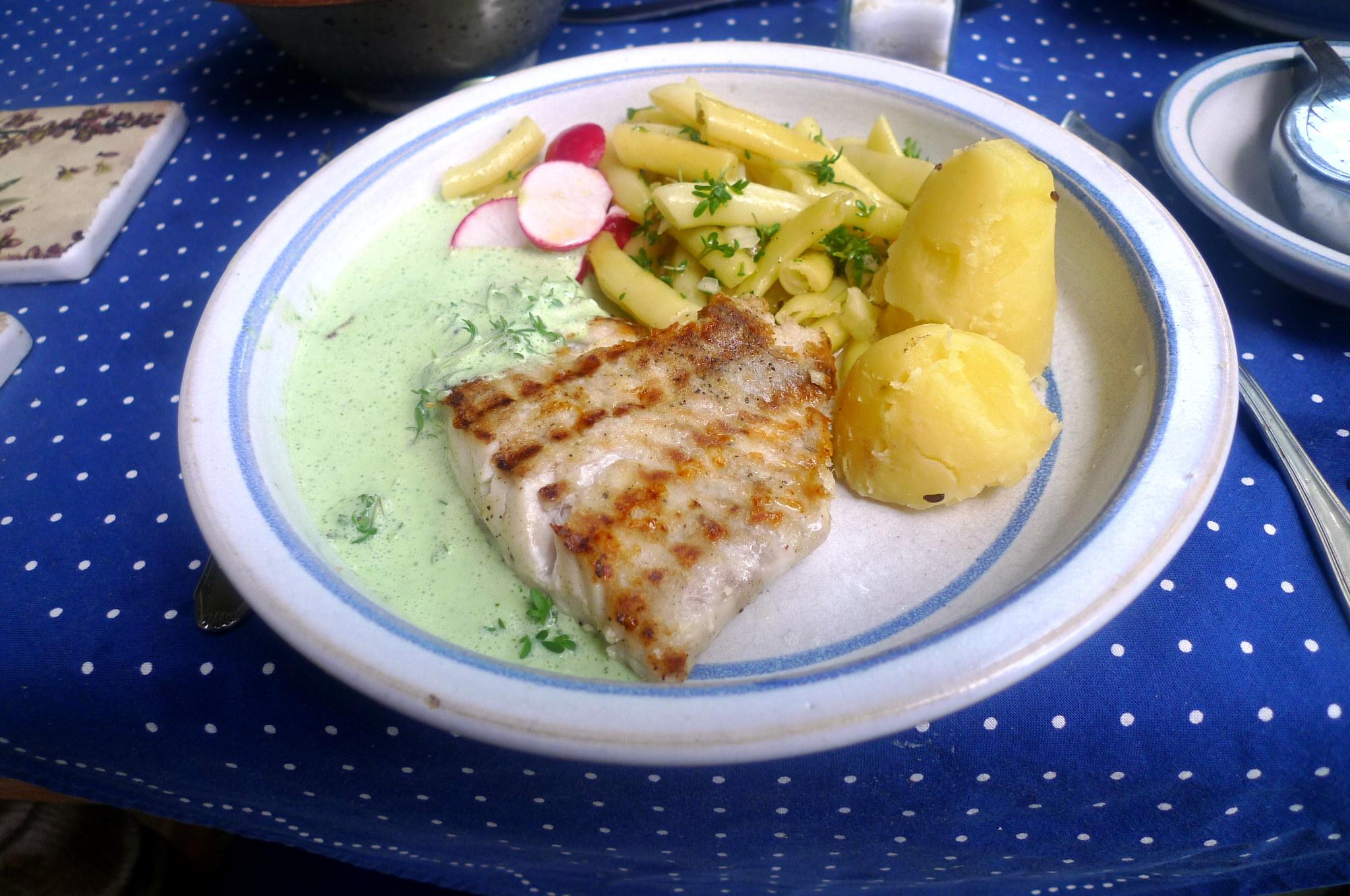 Seelachs-Bohnensalat-Joghurtdip-6.9.14   (3)