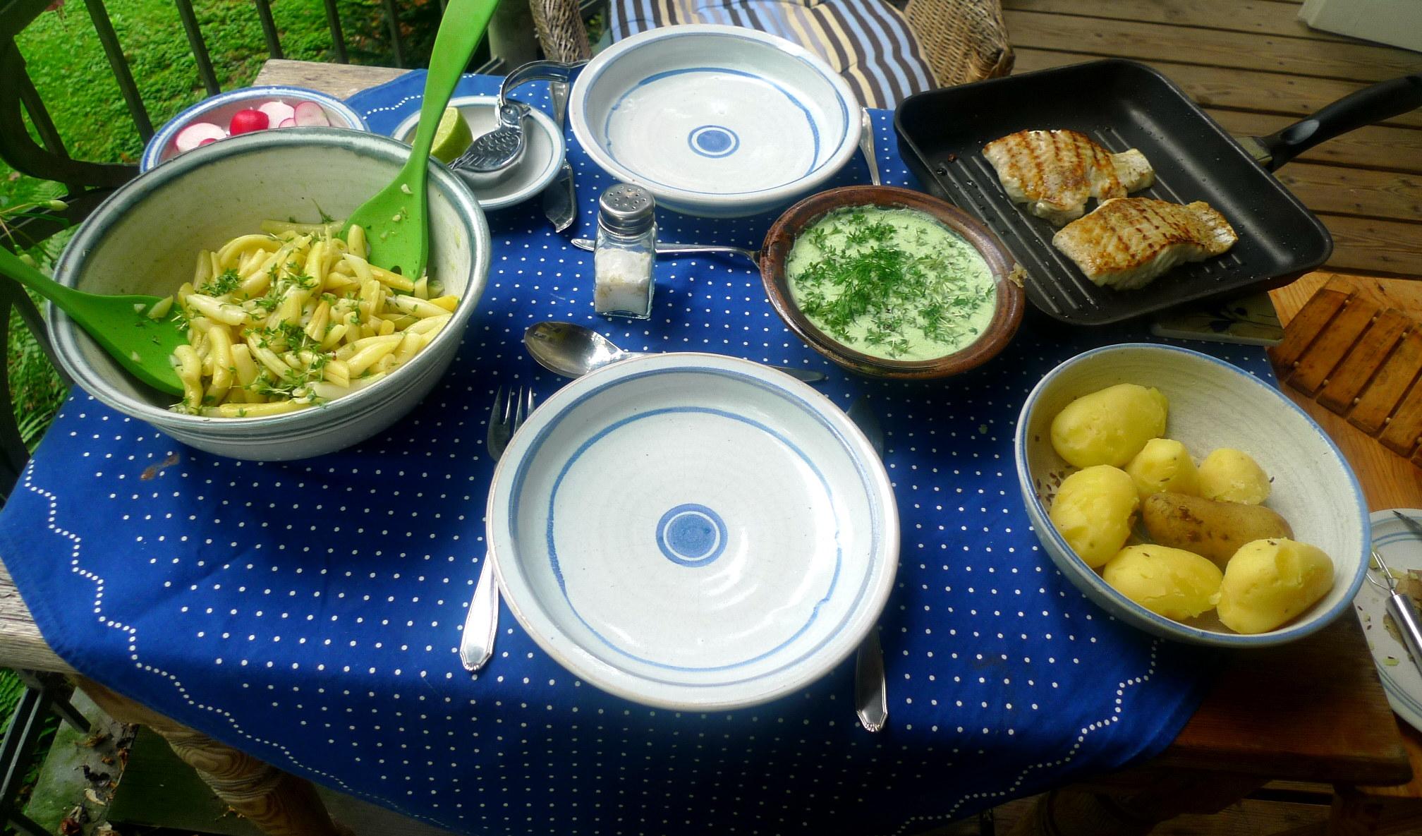 Seelachs-Bohnensalat-Joghurtdip-6.9.14   (7)