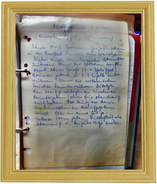 AApfelpfanne- 15.10.14  (1)