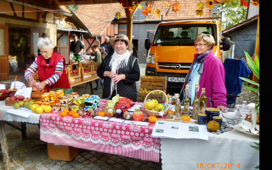 Apfelmarkt -18.10.14   (12)