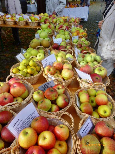 Apfelmarkt -18.10.14   (2c)