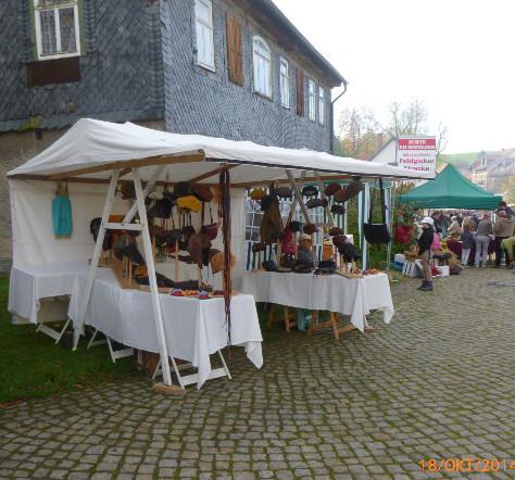 Apfelmarkt -18.10.14   (31)