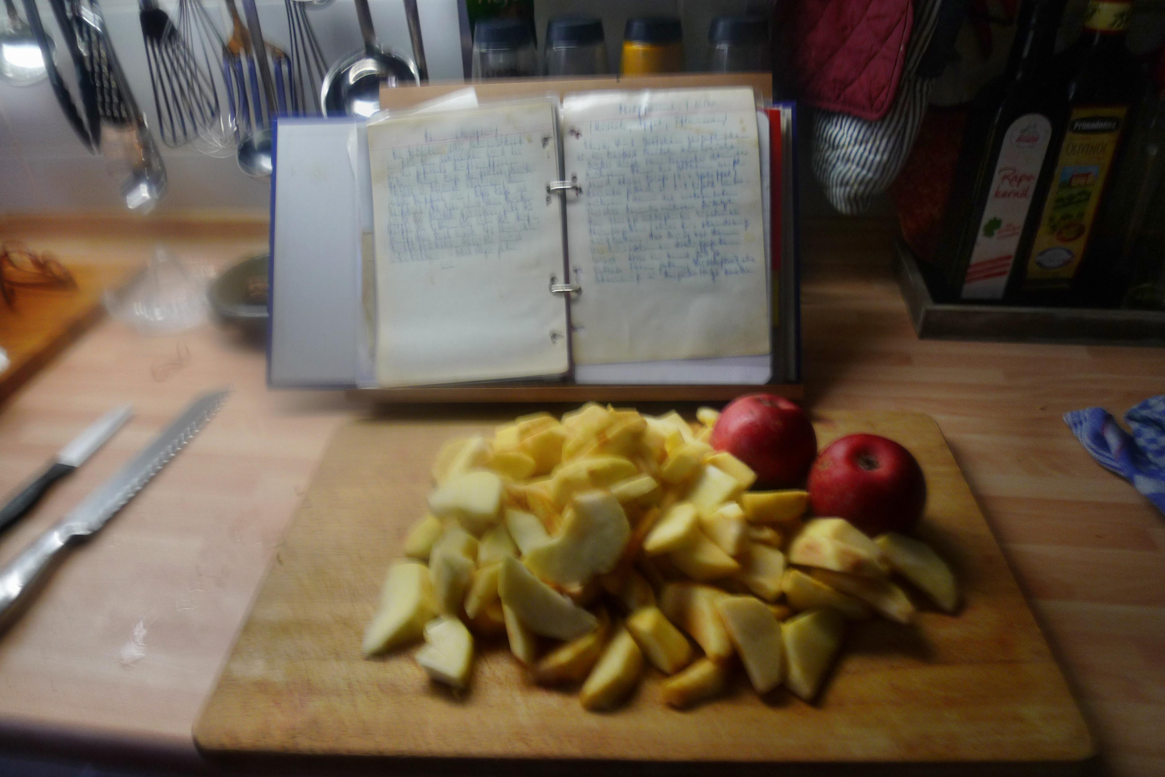 Apfelpfanne- 15.10.14   (1c)