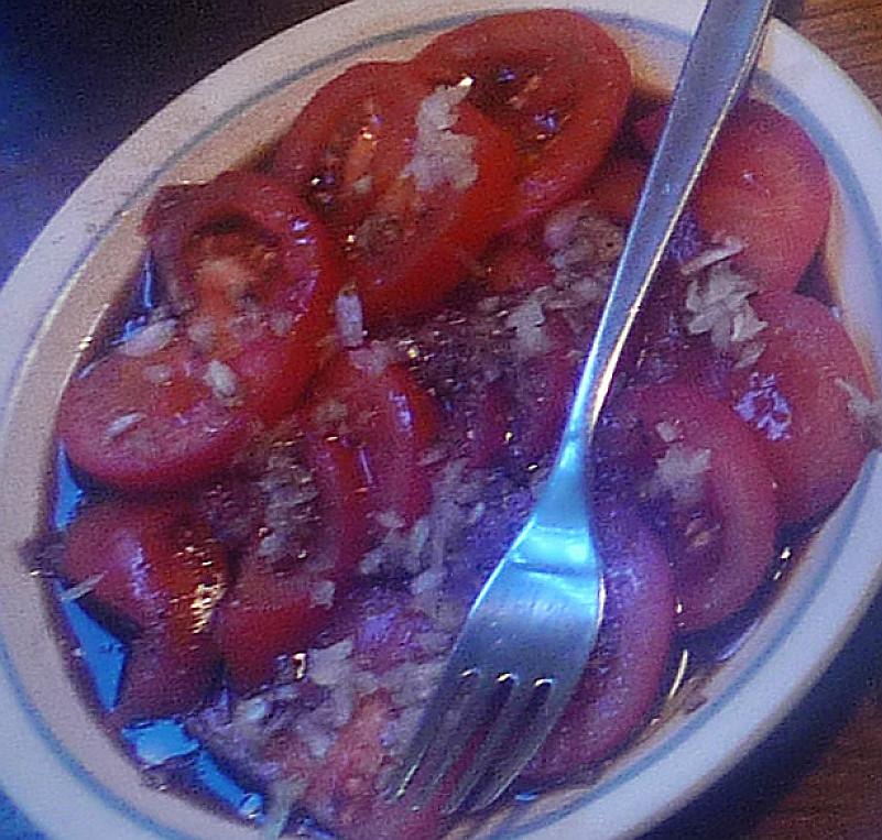 Foewllw-Salate-Kartoffeln-24.10-14   (5)