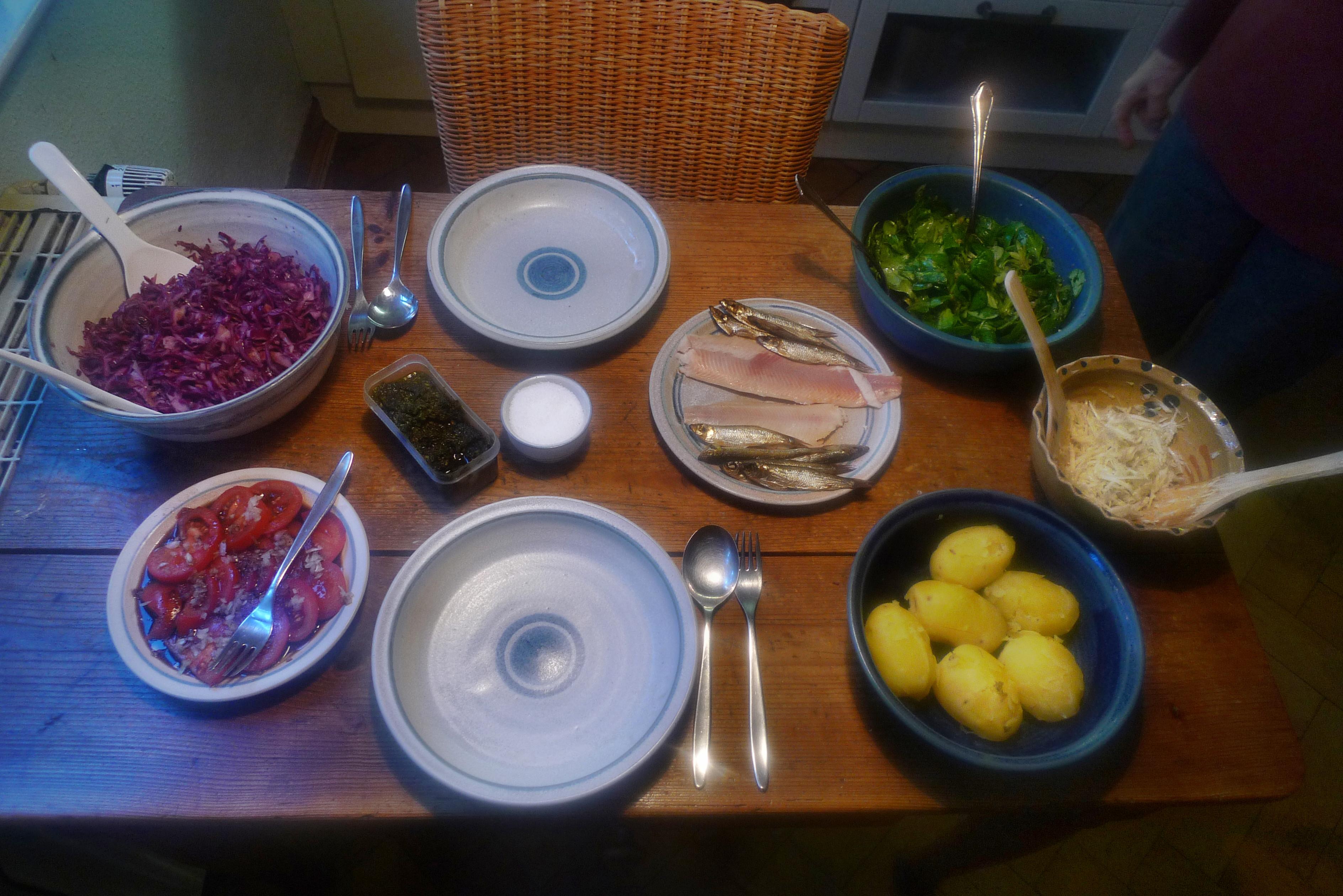 Foewllw-Salate-Kartoffeln-24.10-14   (6)