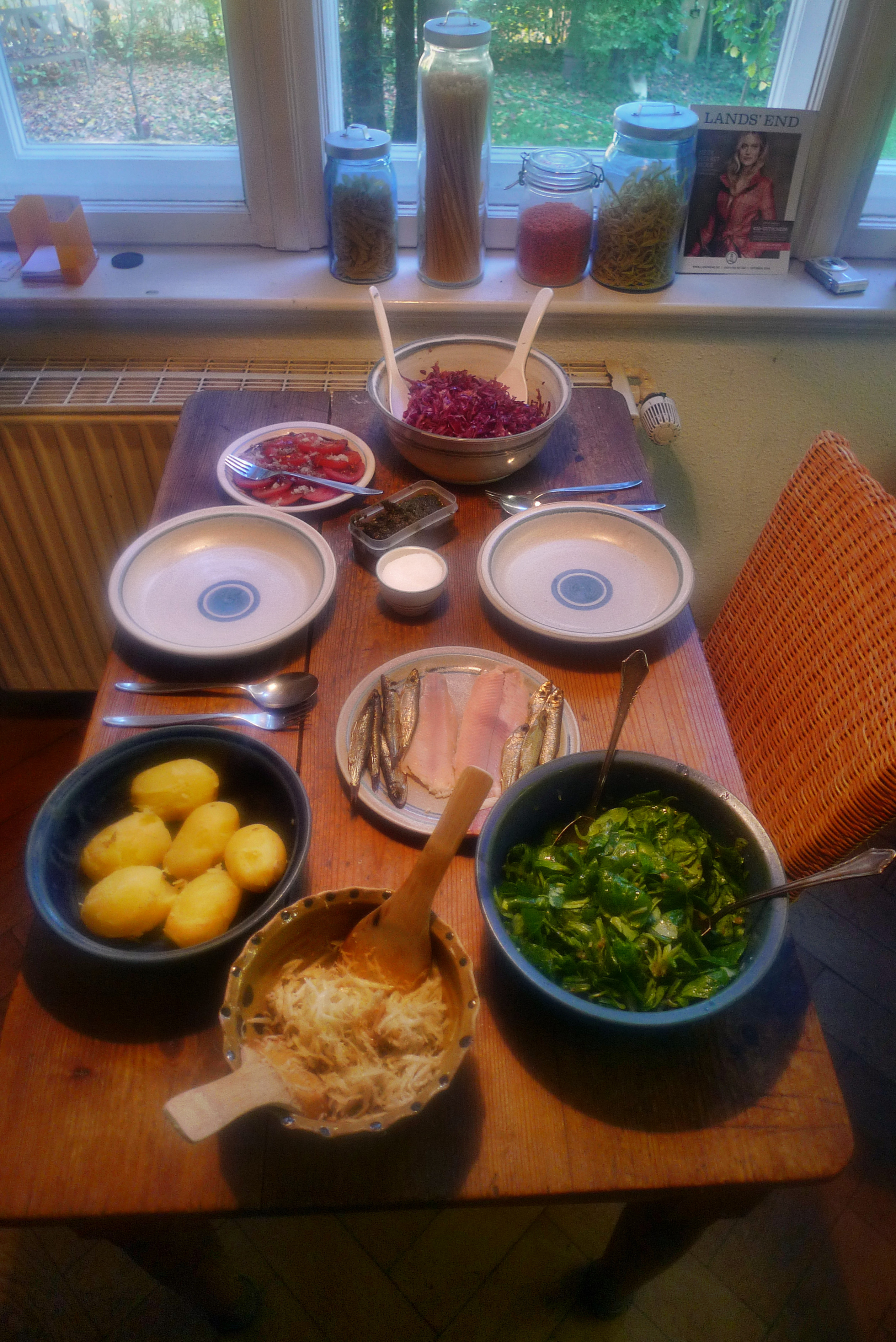 Foewllw-Salate-Kartoffeln-24.10-14   (7)