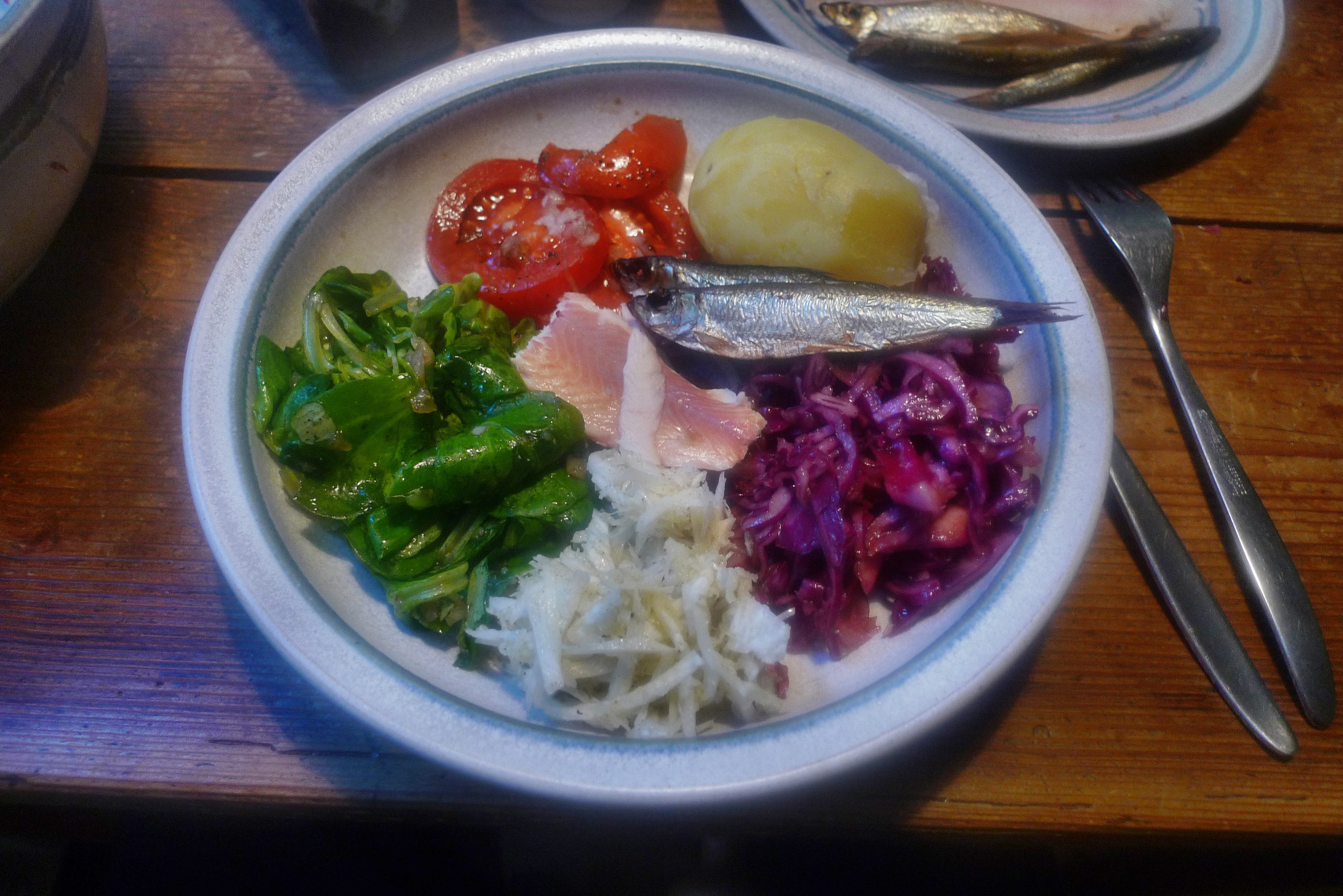 Foewllw-Salate-Kartoffeln-24.10-14   (8)