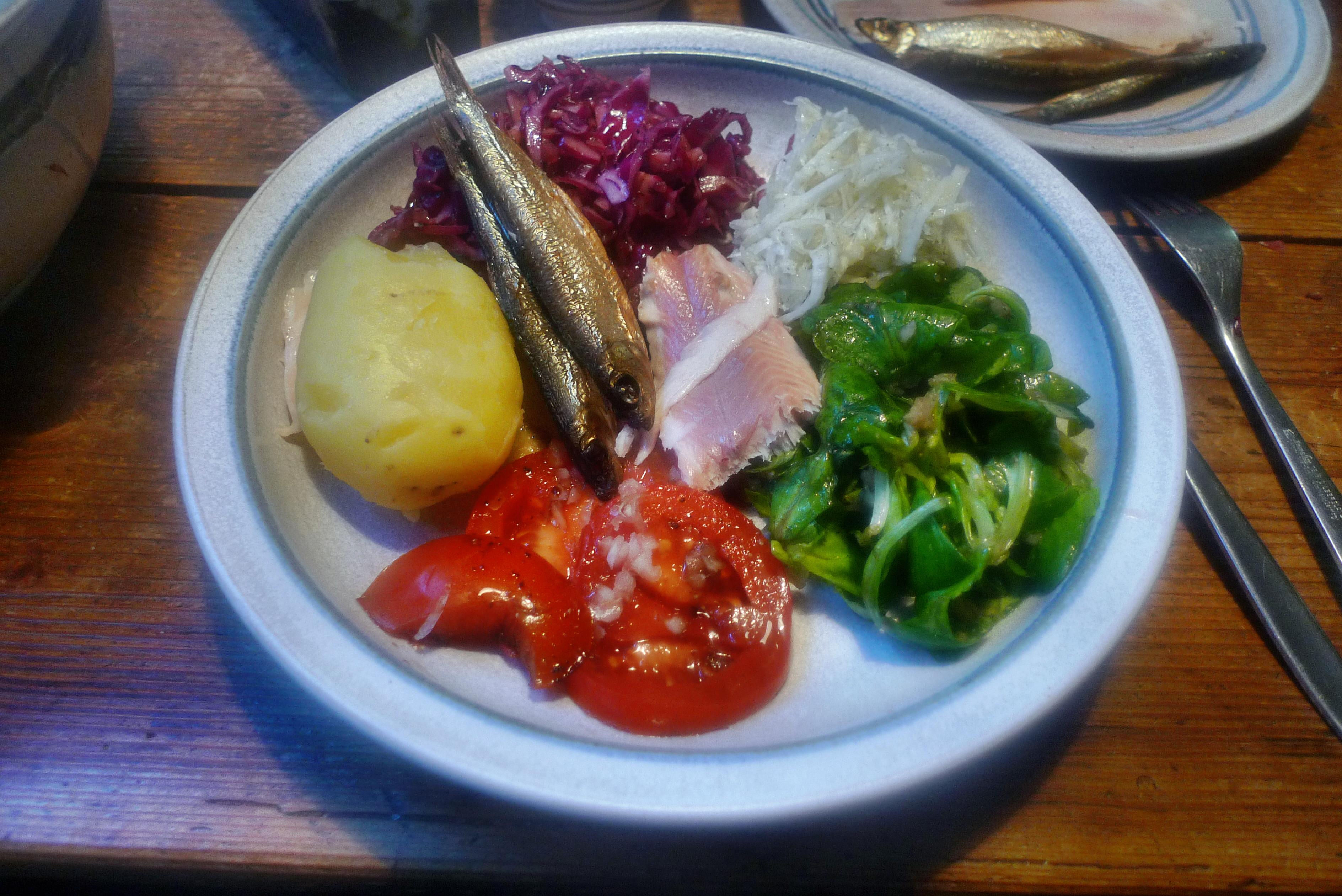 Foewllw-Salate-Kartoffeln-24.10-14   (9)