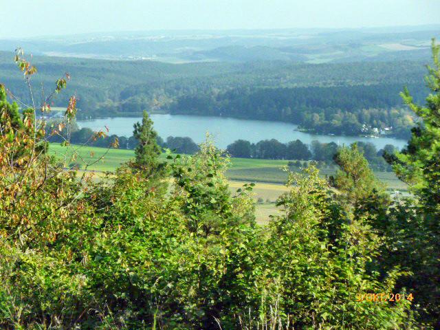 Hohenfelden-Riechheimer Berg -3.10.14   (1)