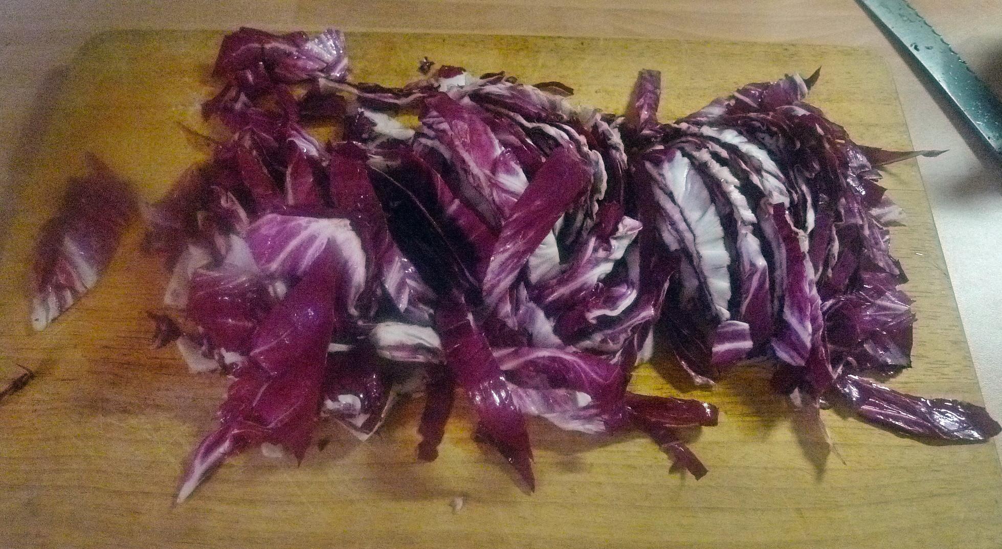 Kartoffel,Rührei,Salate,Humus -17.10.14   (1a)