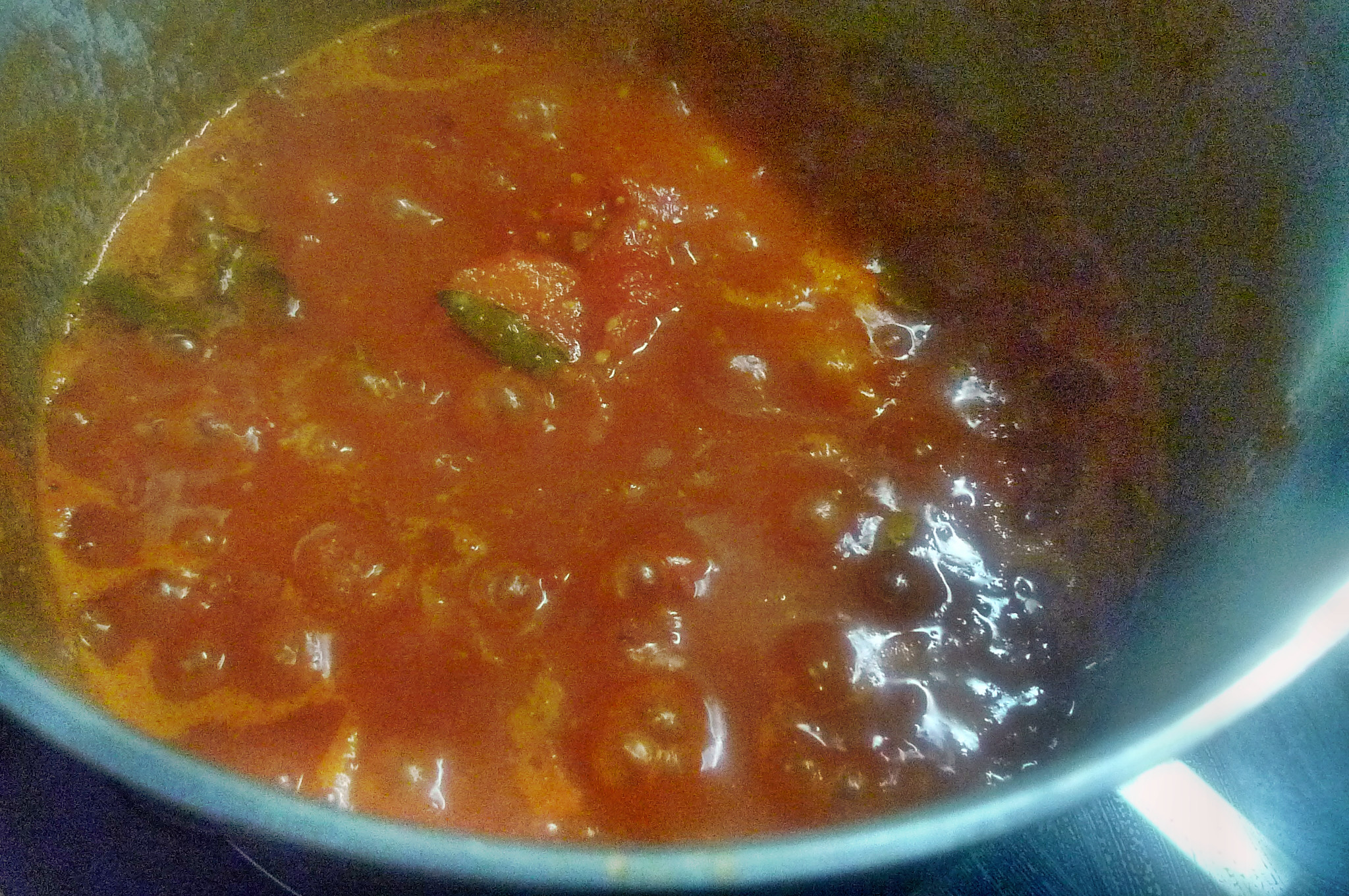 Tomatensuppe-3.10.14   (5)