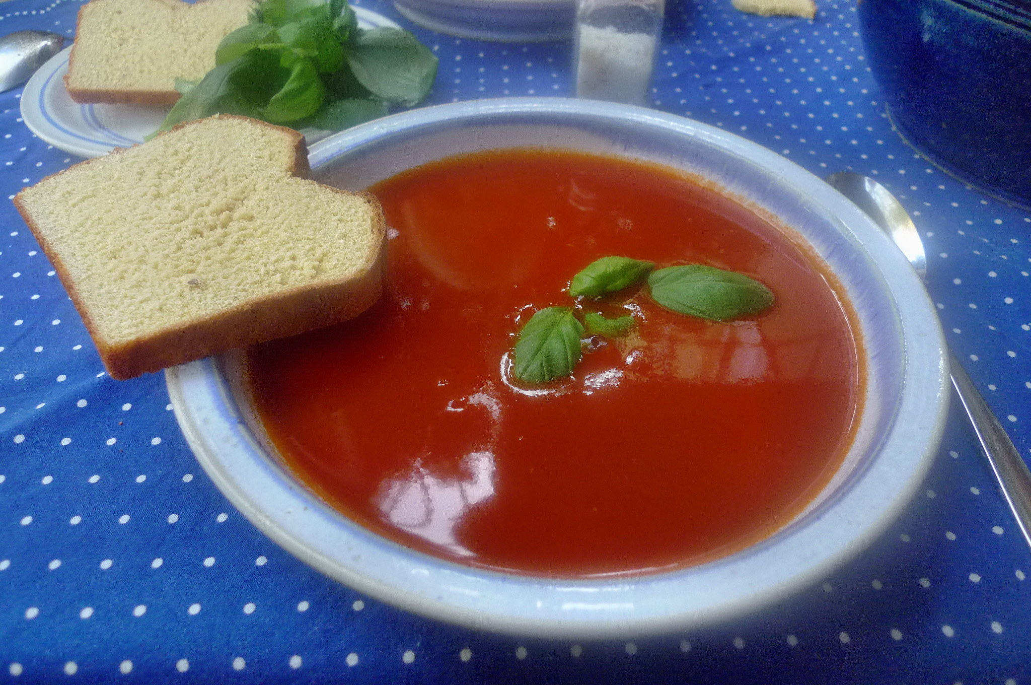 Tomatensuppe-3.10.14   (8)