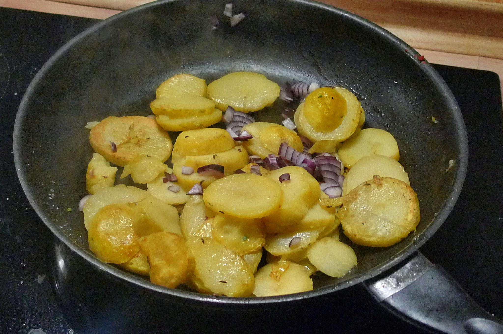 Wurzelgemüse-Bratkartoffel-1.10.14   (10)