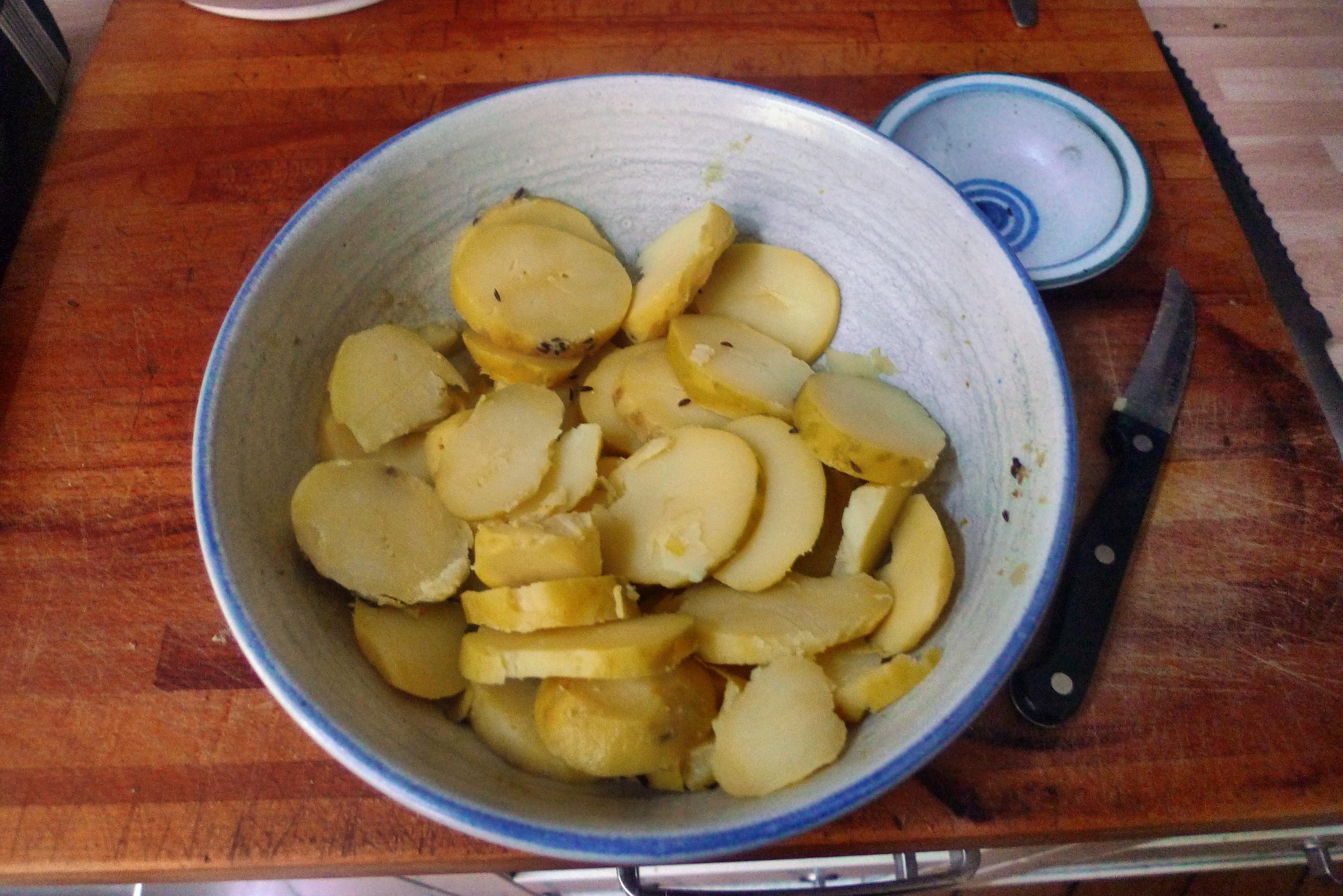 Wurzelgemüse-Bratkartoffel-1.10.14   (3)