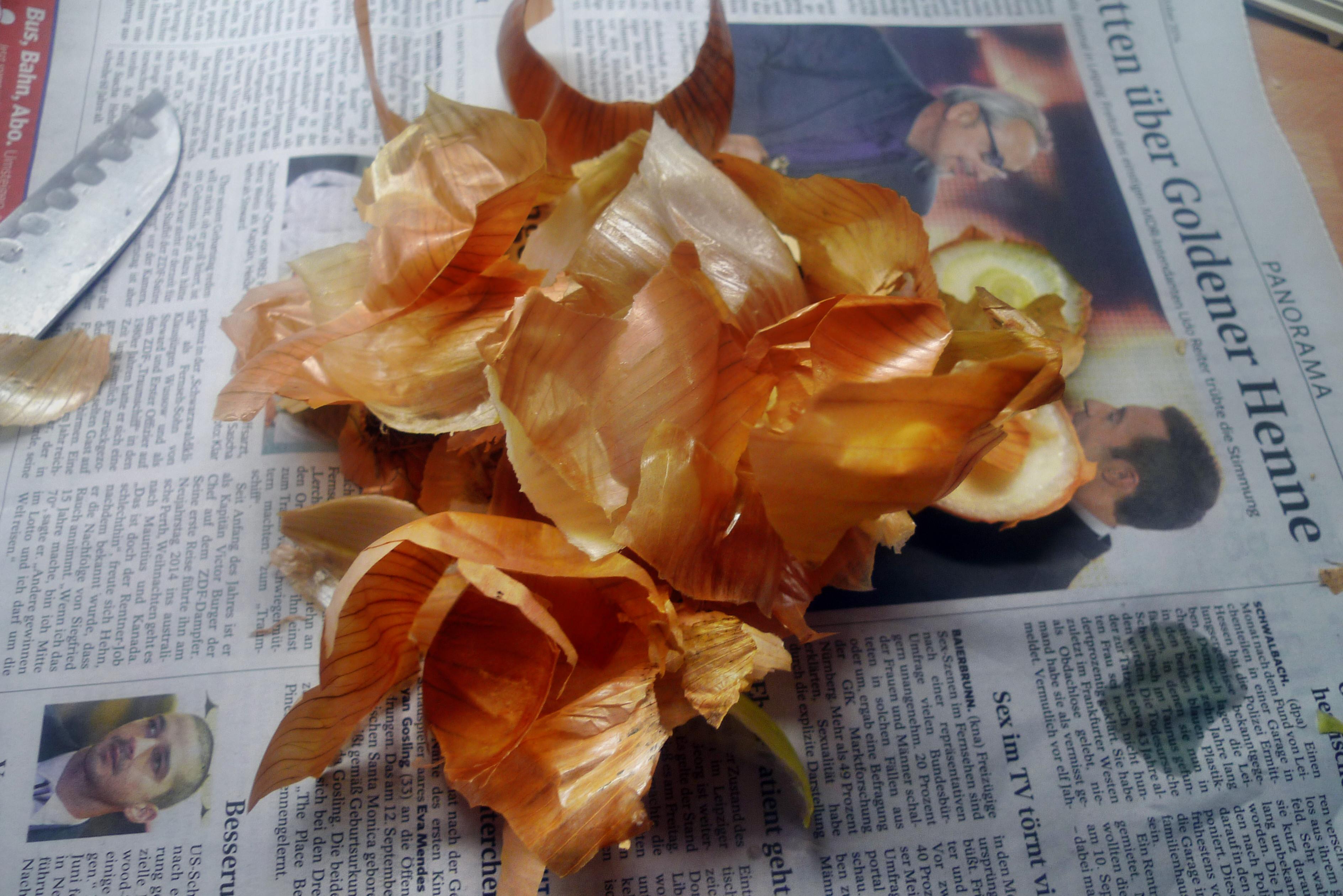Zwiebelsoße,Kartoffelbrei,Krautsalat,Birnenkompott - 11.10.14   (5)