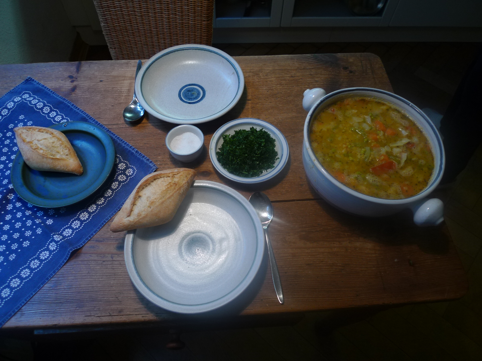 Gemüsesuppe -29.11.14   (2)