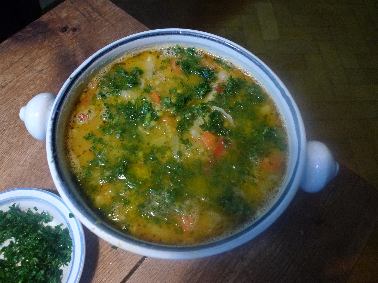 Gemüsesuppe -29.11.14   (3)