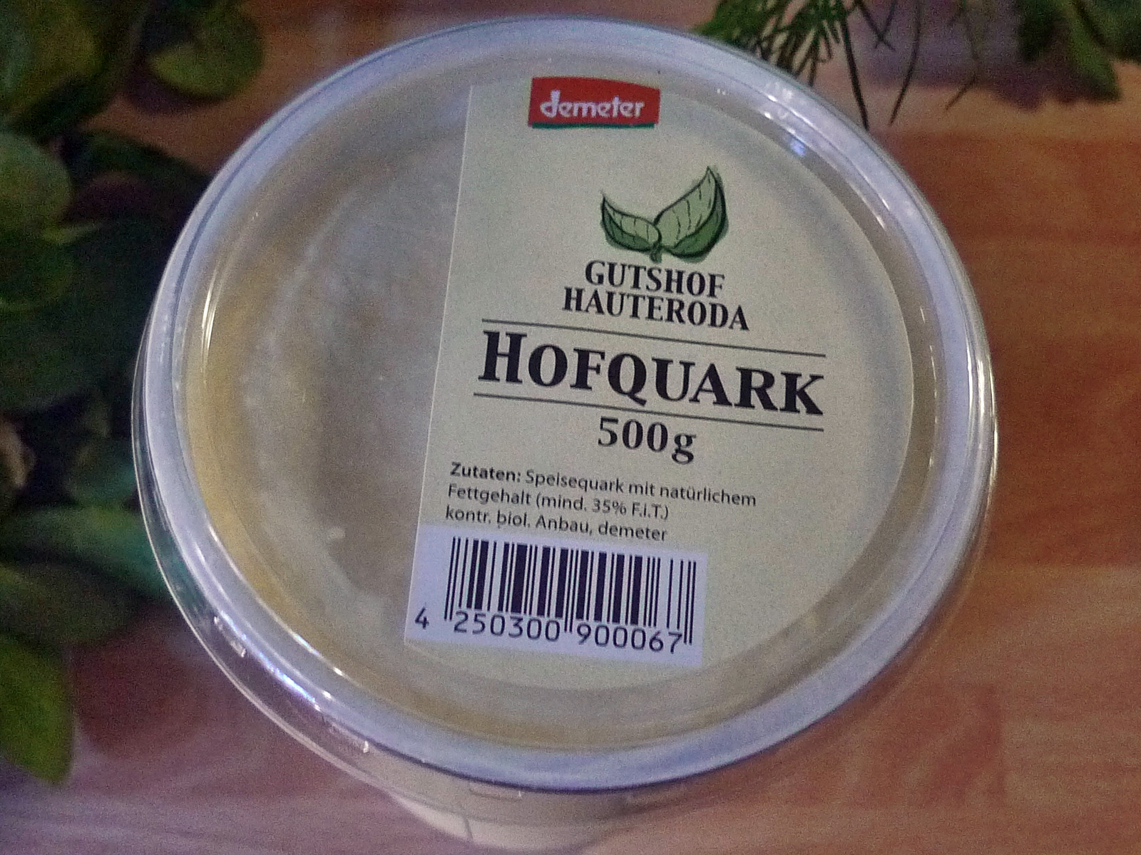 Quark - 9.11.14   (3)