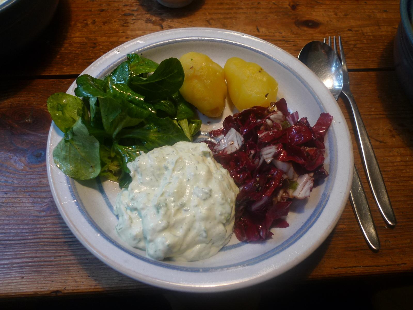 Quark-Salate-30.11.14   (1)