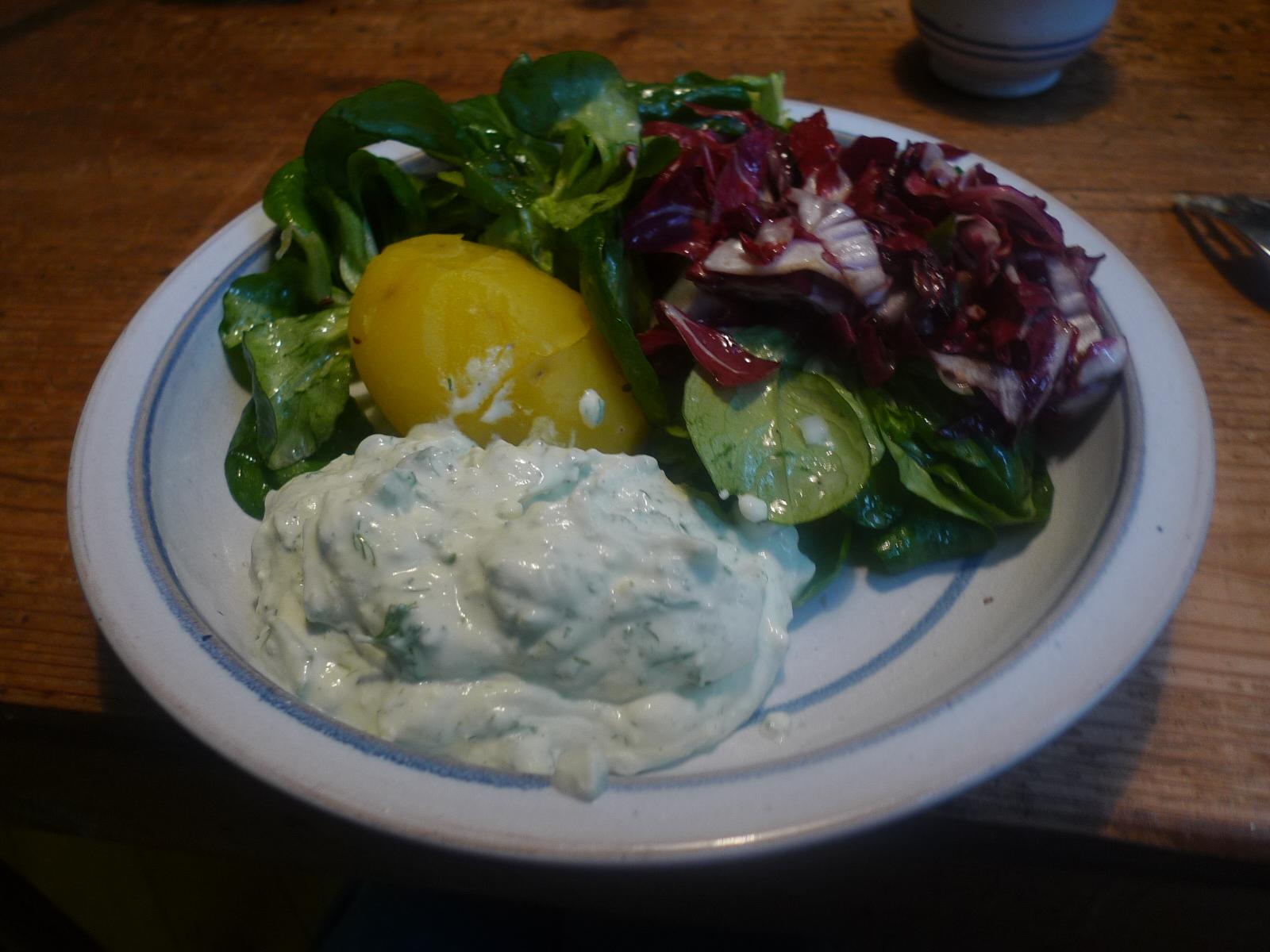 Quark-Salate-30.11.14   (11)