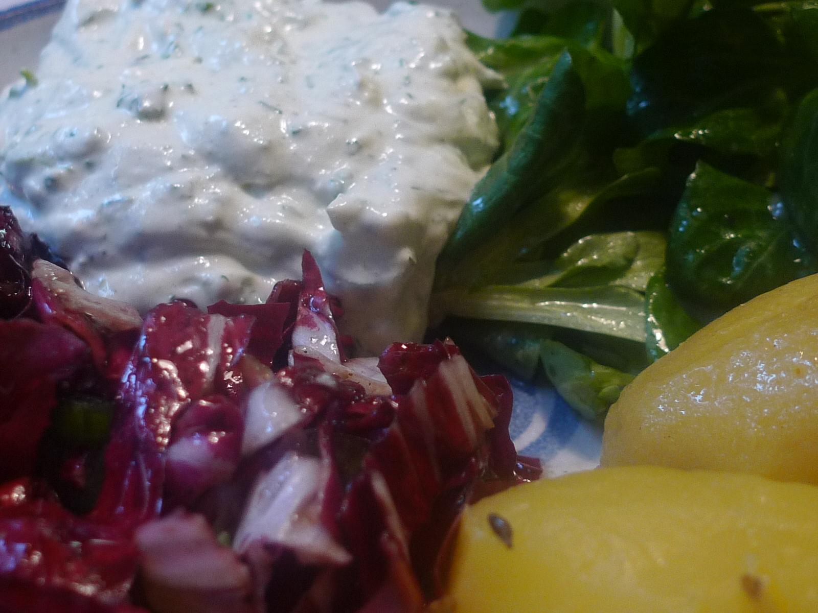 Quark-Salate-30.11.14   (15)