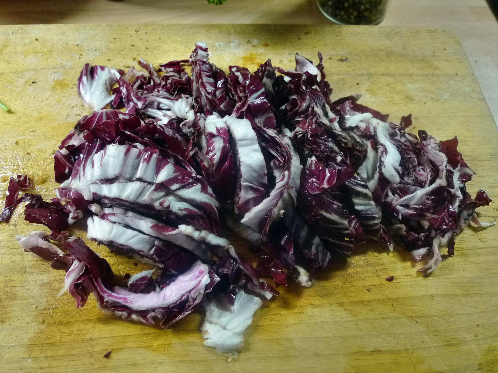 Quark-Salate-30.11.14   (4)
