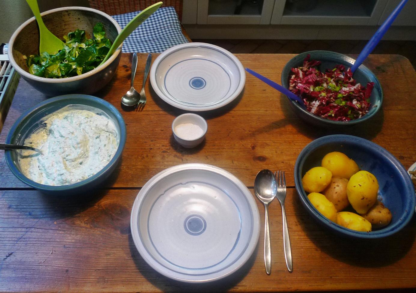 Quark-Salate-30.11.14   (9)