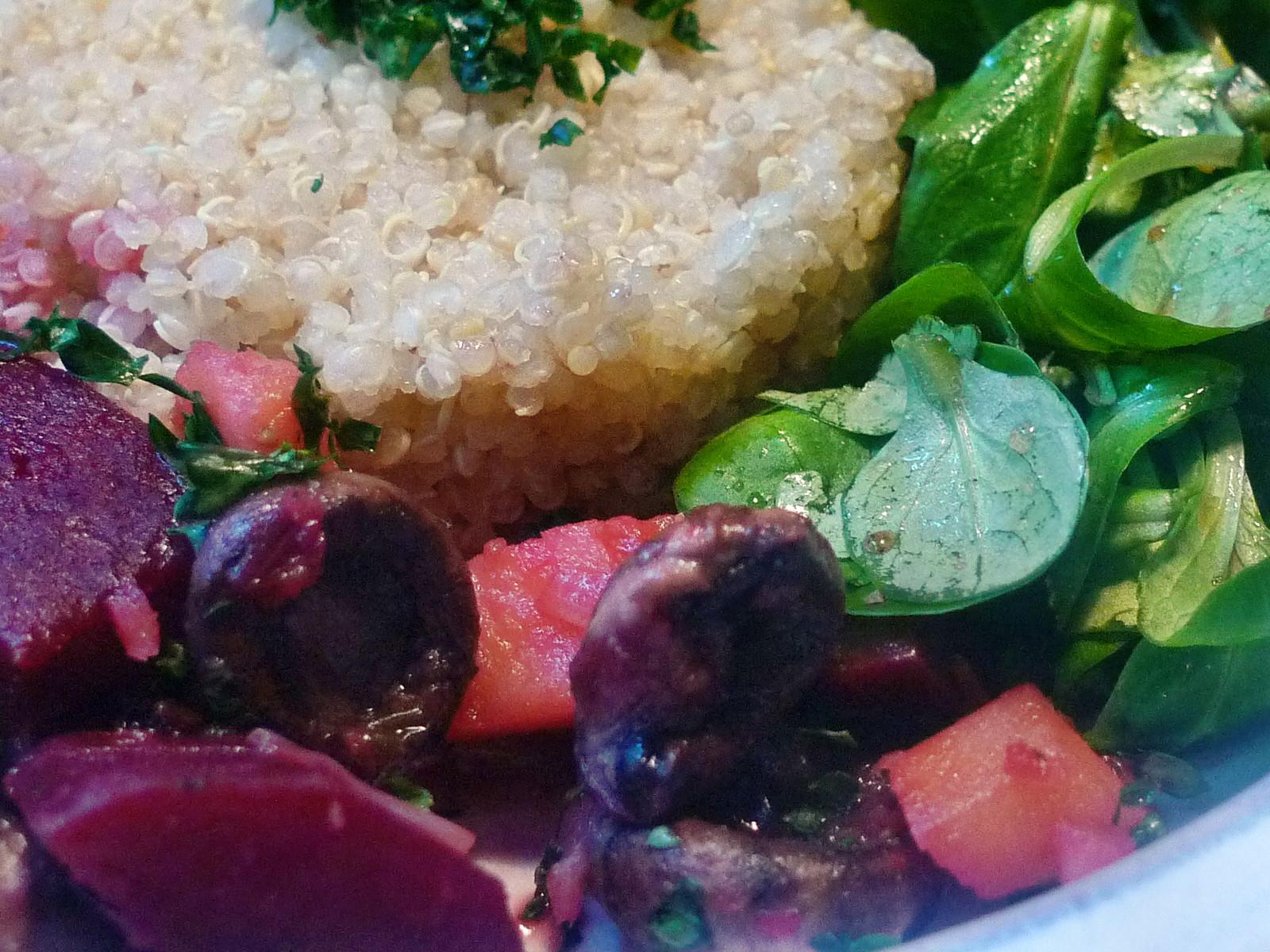 Wurzelgemüse-Quinoa-Feldsalat - 22.11.14   (18)