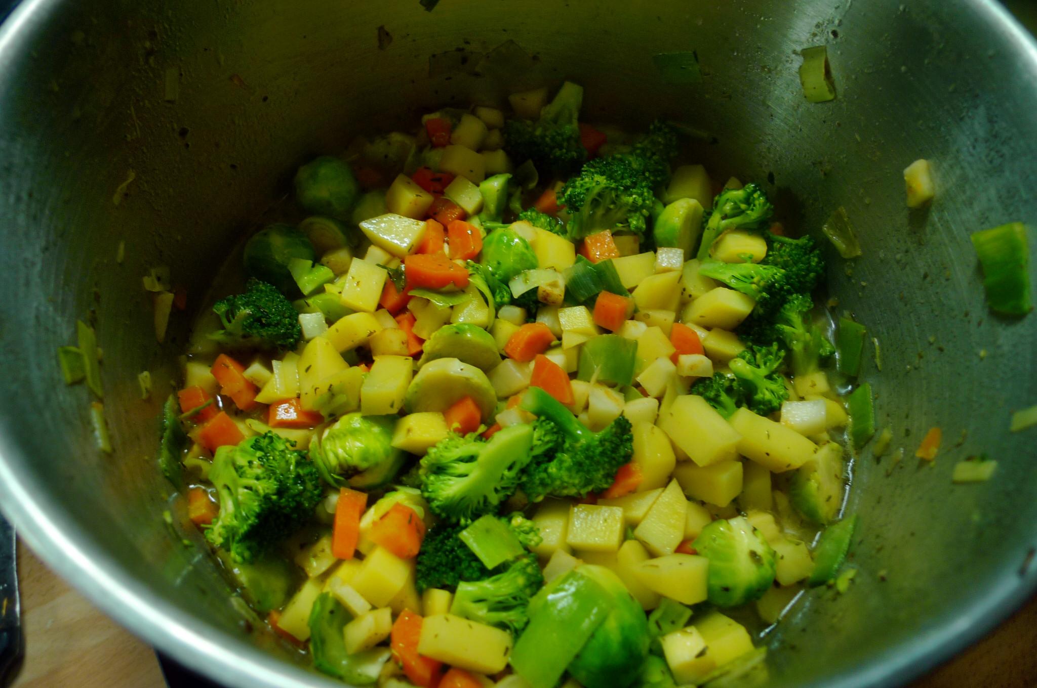Gemüsesuppe -29.12.14   (10)