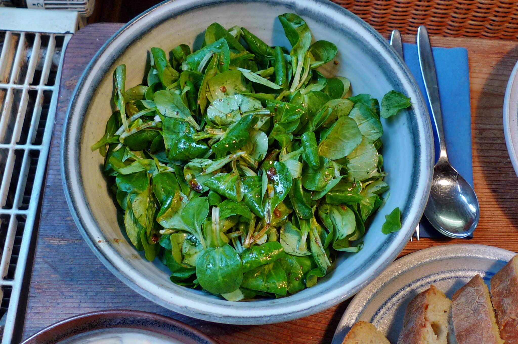 Muscheln,Salate,Weißbrot-12.12.14 (12)