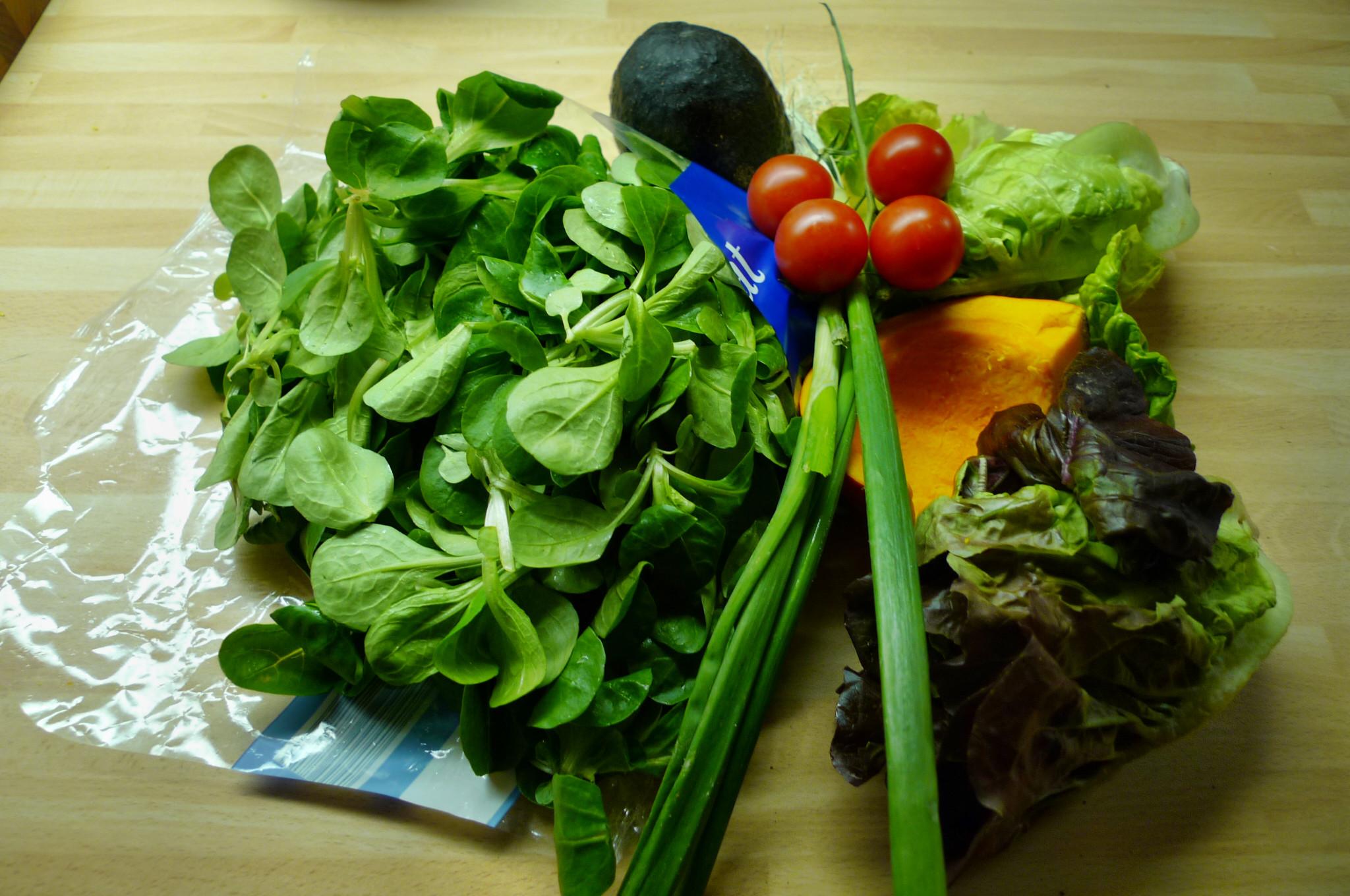 Muscheln,Salate,Weißbrot-12.12.14 (3)