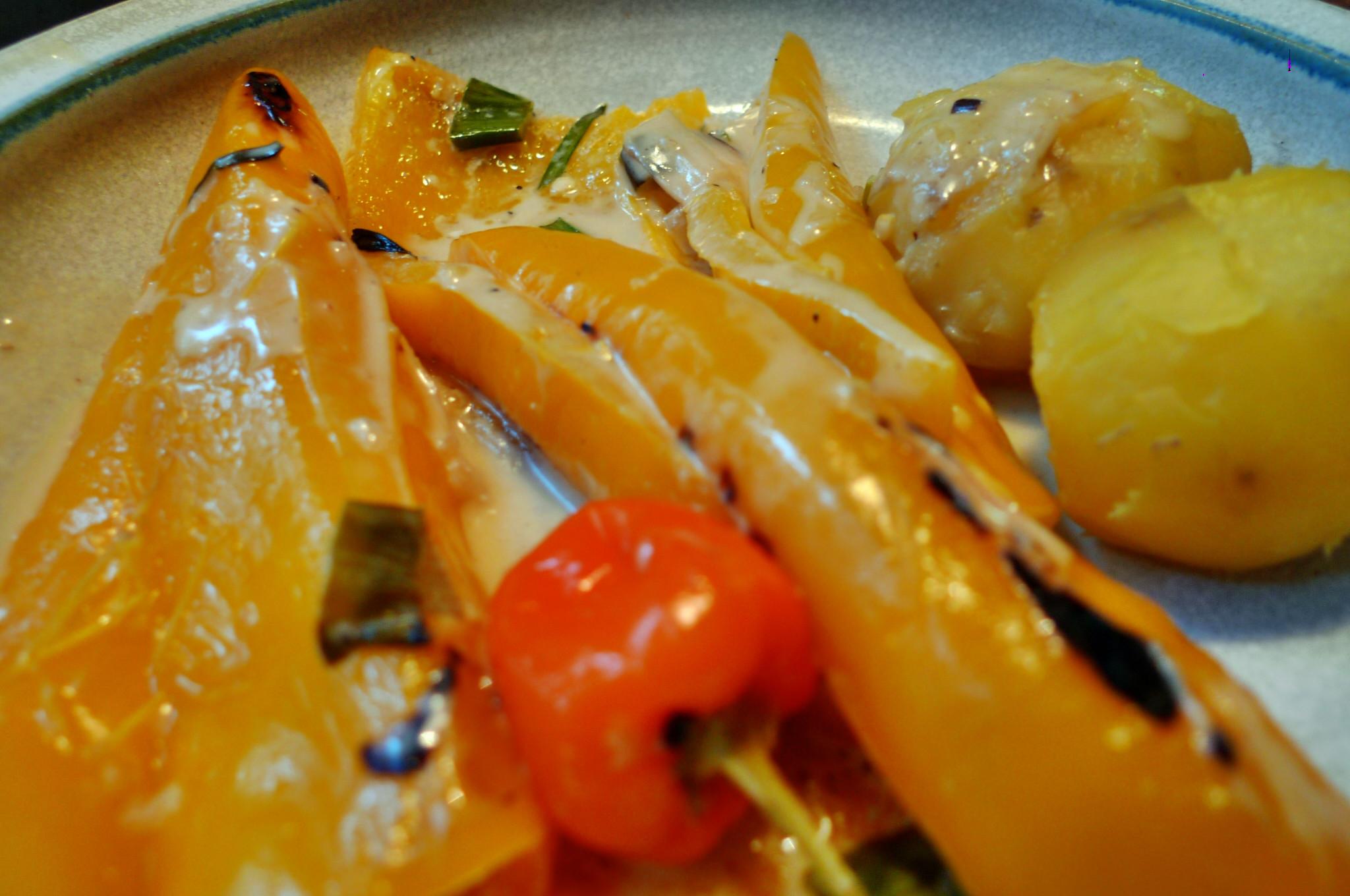 Paprika,Kartoffeln - 14.12.14   (10)