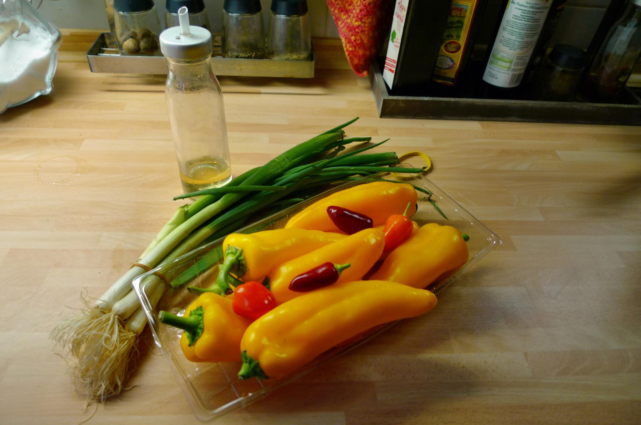 Paprika,Kartoffeln - 14.12.14   (1a)
