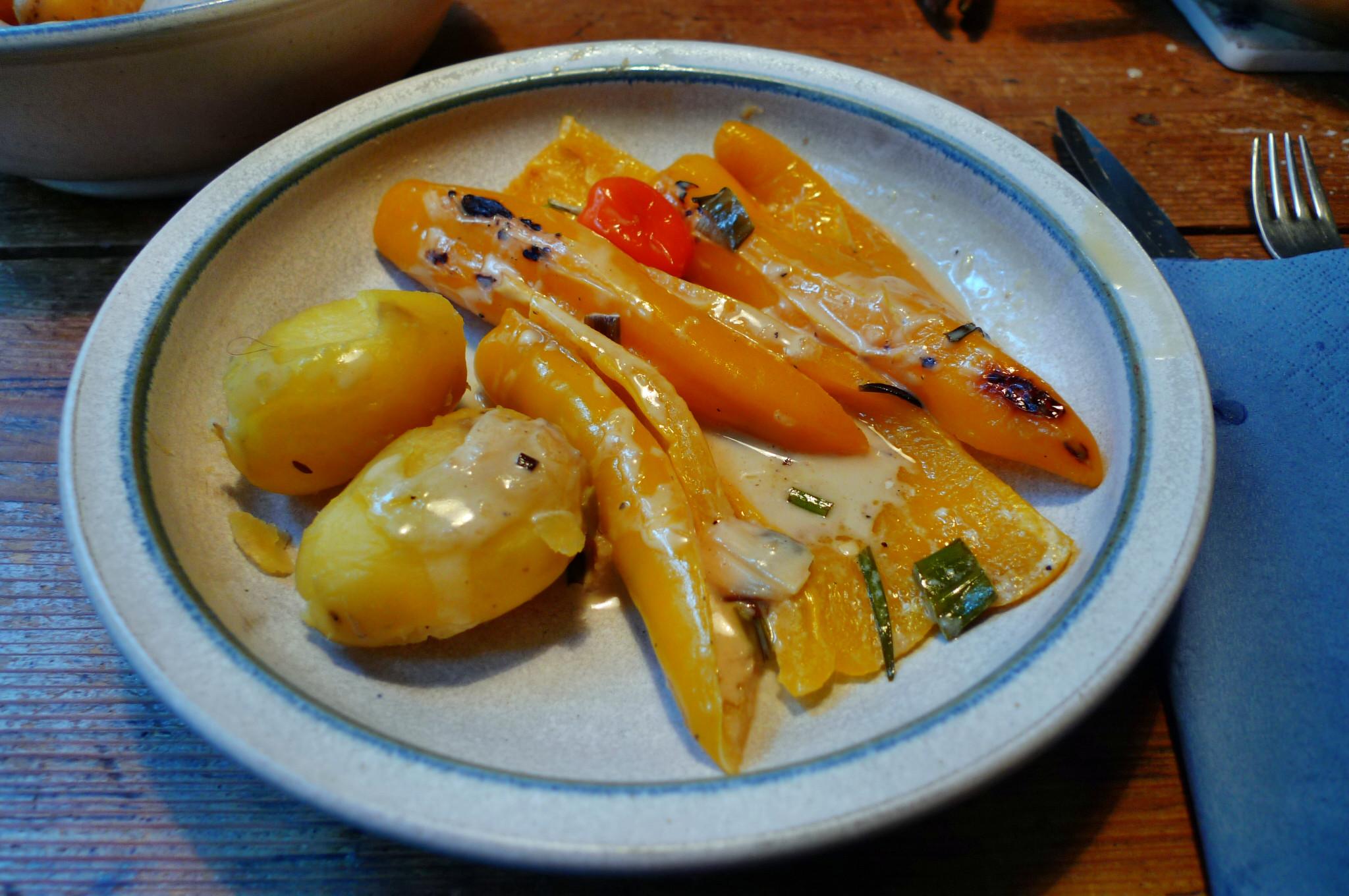 Paprika,Kartoffeln - 14.12.14   (8)
