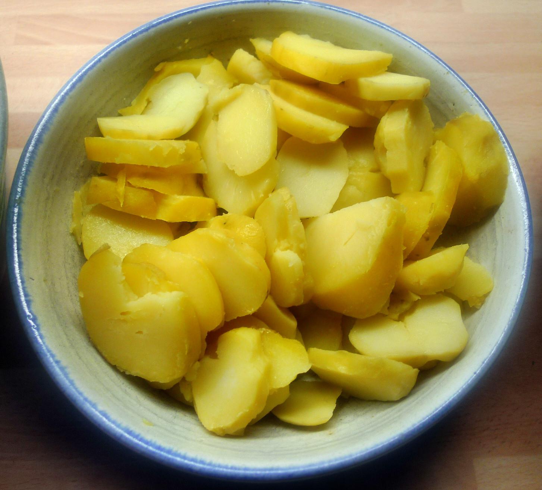 Guacamole,Fenchelsalat,Salat,Bratkartoffel--22.1.15   (6)