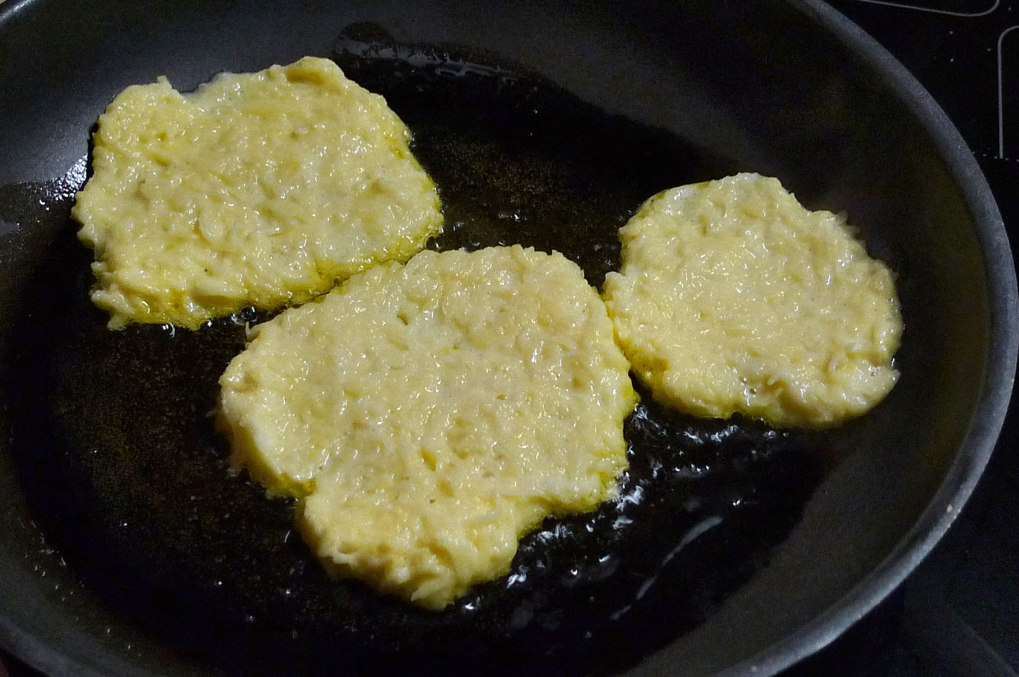 Kartoffelpuffer -16.1.15   (3)