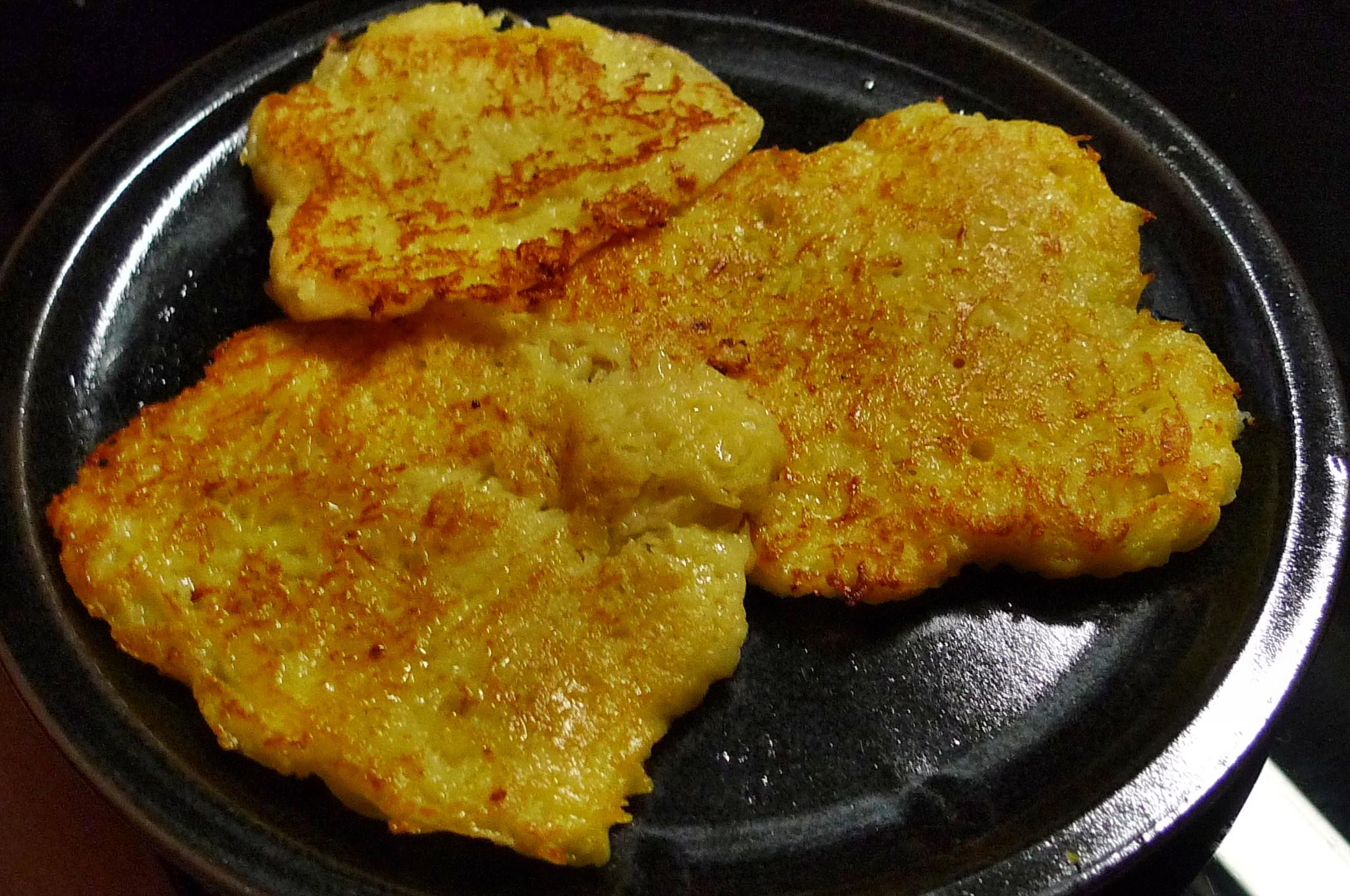 Kartoffelpuffer -16.1.15   (5)