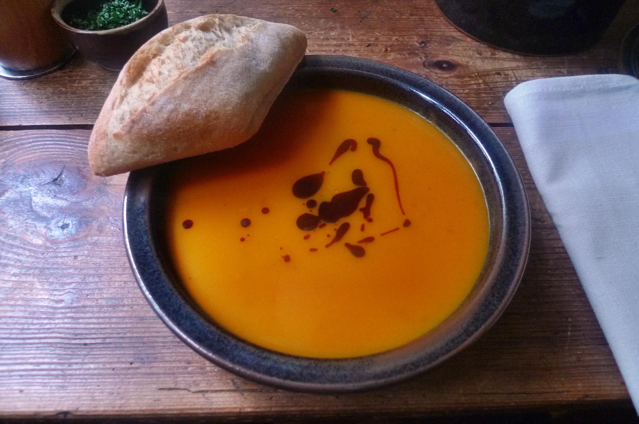 Kürbissuppe - 15.1.15 (14)
