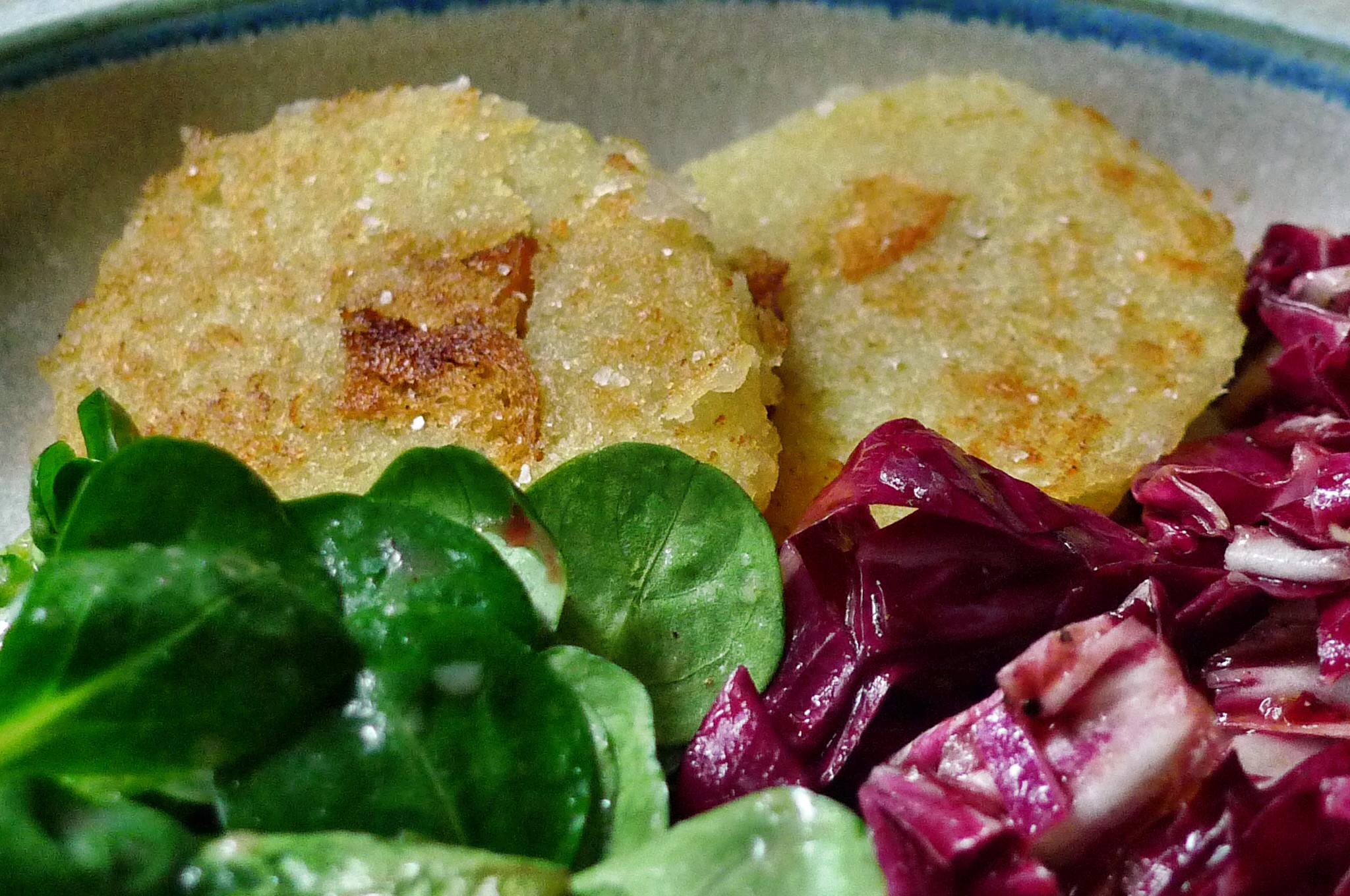 Resteverwertung,Salate -26.1.15   (13)