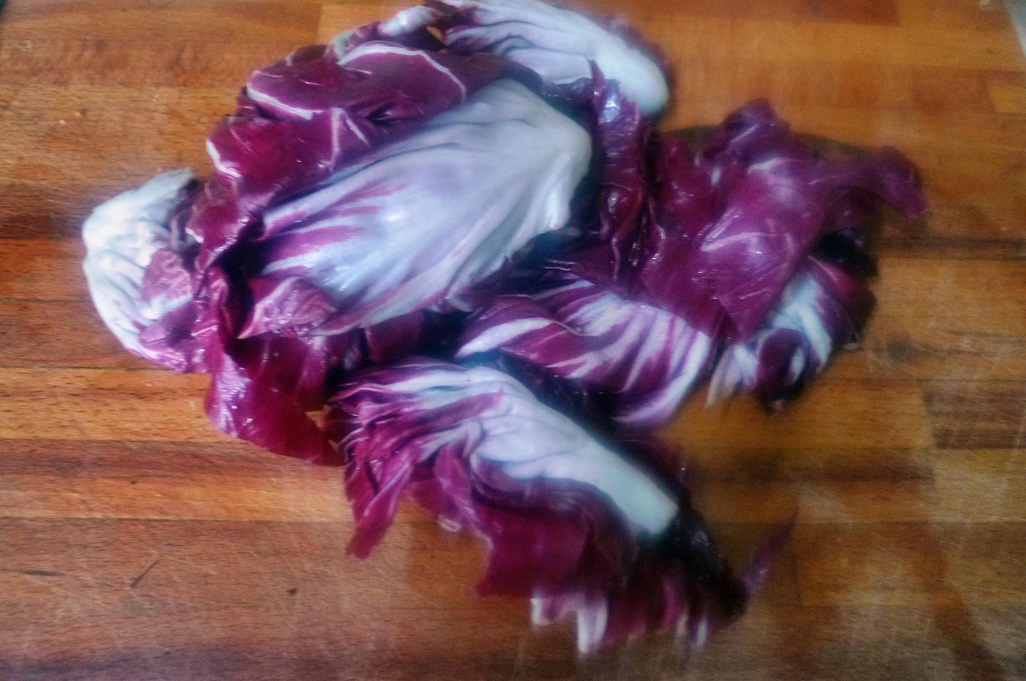 Resteverwertung,Salate -26.1.15   (7)