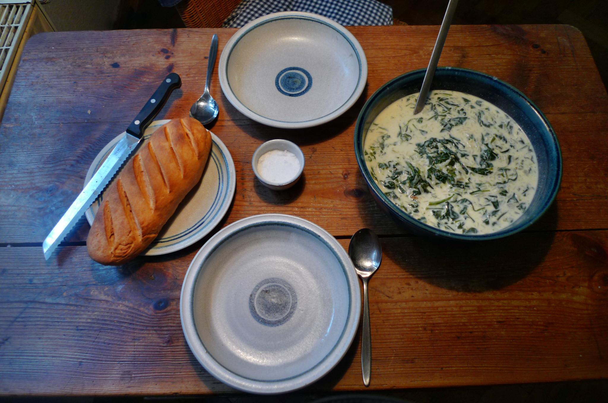 Spinat-Joghurtsuppe-4.1.15   (7)