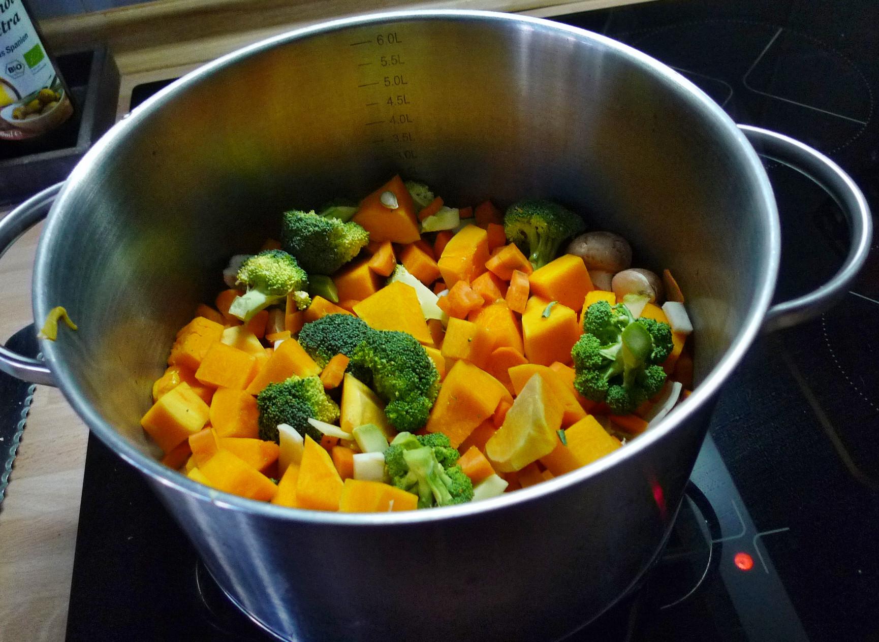 Gemüsesuppe-vegan -19.2.1942   (4)