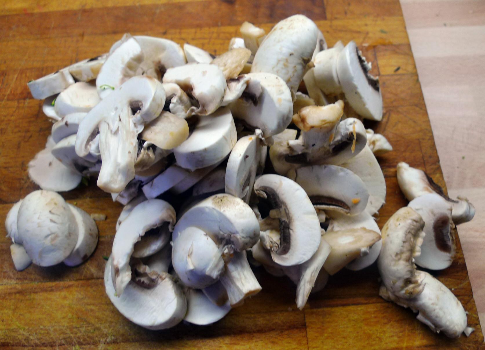 Gemüsesuppe mit Cräcker-6.3.15   (1b)