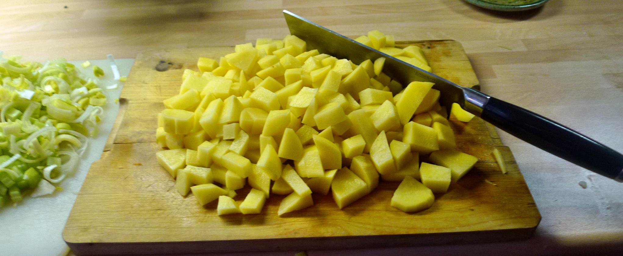 Kartoffelsuppe -19.3.15   (2)