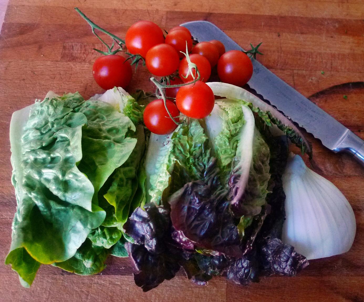 Salat-18.3.15   (1)